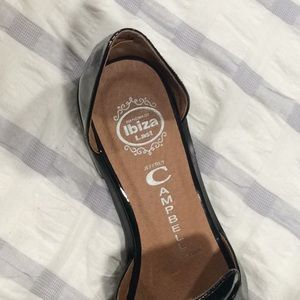 Jeffrey Campbell Shoes - Jeffrey Campbell loafers woman's size 8